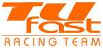 TUfast Racing Team